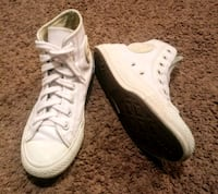 Leather Converse Bakersfield, 93308