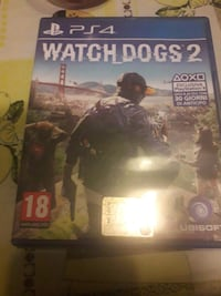 Watchdogs2 Palazzolo, 95032