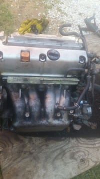 04 honda k20a2 dc5 engine  Baltimore, 21234