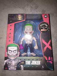 The Joker Toys Collectibles Los Angeles, 90061