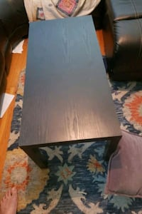 Coffee table  Newport News