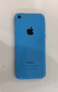 iPhone 5C unlocked For Sale Vancouver