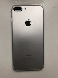 plata iPhone 7 Plus Vigo, 36208