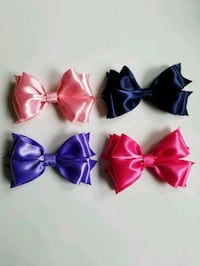 hair bows for girl Fort Worth, 76112