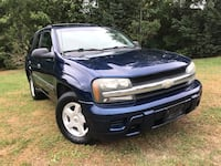 2003 Chevrolet TrailBlazer Collingdale