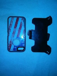 Iphone 5 or 5s case Kissimmee, 34746