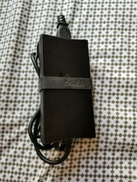 DELL Charger 120w Toronto, M6A
