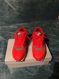 Air max 90 Denton, 76210