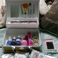 Eyelash Kit including Mink eyelashes Alexandria, 22304