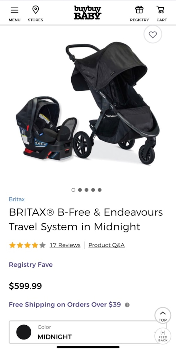 Car Seat Tedy Blog and Review: Car Seat Stroller Hospital