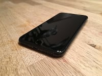 iPhone 7 - 32GB Oslo, 0254