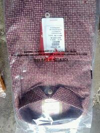 red and white plaid textile Dehradun, 248001