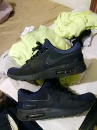 Nike Air Max 9.5  Knoxville, 37920