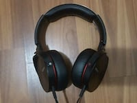 Sony Wired Headset Burnaby, V5E 3N5