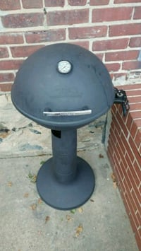 Electric Grill Baltimore, 21213