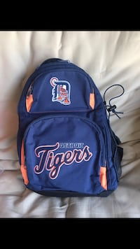 Good condition backpack  Rochester Hills