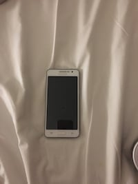 white Samsung Galaxy Note 4 Omaha, 68108
