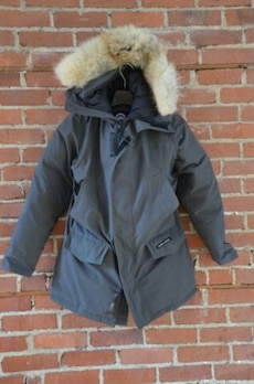 Canada goose Langford taille M