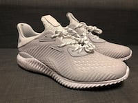 adidas x Reigning Champ Alphabounce Size 10 Toronto, M6H 1S1