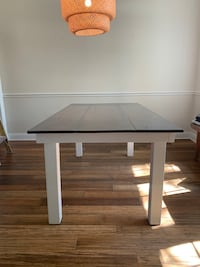 Dining table Bedford, 76021