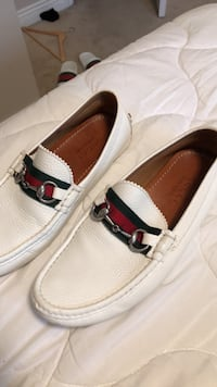 Gucci Loafers Surrey, V3S 9E3
