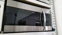"FRIGIDAIRE GALLERY 30"" MICROWAVE OVER THE RANGE  Loma Linda"