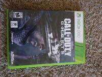 Console game Xbox 360 Milpitas, 95035