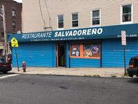 Restaurant For Sale Yonkers