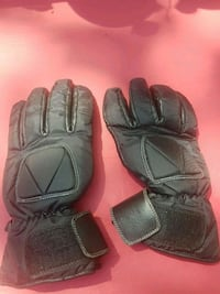 Motorcycle gloves  New Tecumseth, L9R 1A4