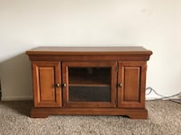 TV Stand Los Angeles, 91405