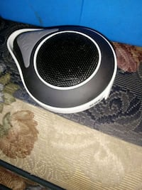 Water proof suction blutooth speaker Salt Lake City, 84104