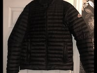 Men's pyrenex coat like new Liverpool, L11 7DU