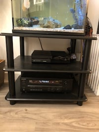 Stand/Shelving Unit
