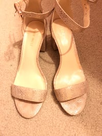 nine west shoes Knoxville, 21758