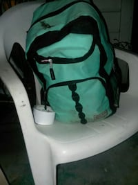 Backpack Beaumont