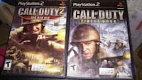 PS2 PlayStation 3 Games Palmdale
