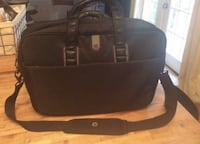 HP Laptop Bag w Shoulder Strap North Chesterfield, 23235