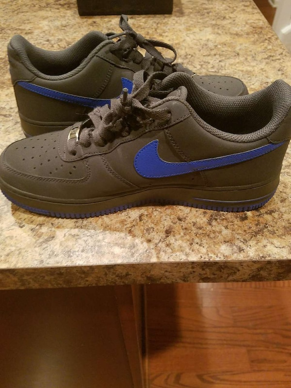 on sale 57d19 eb618 Nike Air Force 1 Low Womens