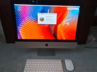 *Local Buyers Only* iMac Late 2013 in Excellent Condition Woodbridge, 22192