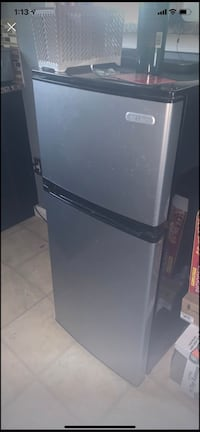 Mini Fridge  Glen Burnie, 21061
