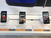 We have good deals at boost mobile messaging me for details or come see me Newport News, 23606