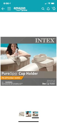 Outdoor spa accessories  Johnston, 02919