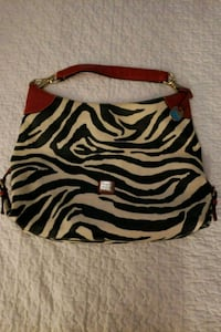 Dooney & Bourke Purse  Graniteville, 29829