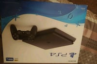 Ps4 price is firm Colorado Springs, 80916