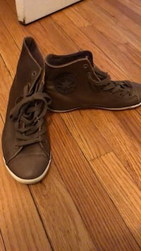 converse high tops  Albany, 12208