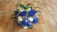 Wedding bouquets Huddinge, 141 32