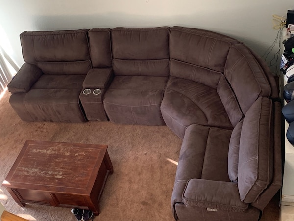 Cool Brown Couch Pdpeps Interior Chair Design Pdpepsorg