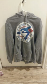 Toronto Blue Jays London, N6A
