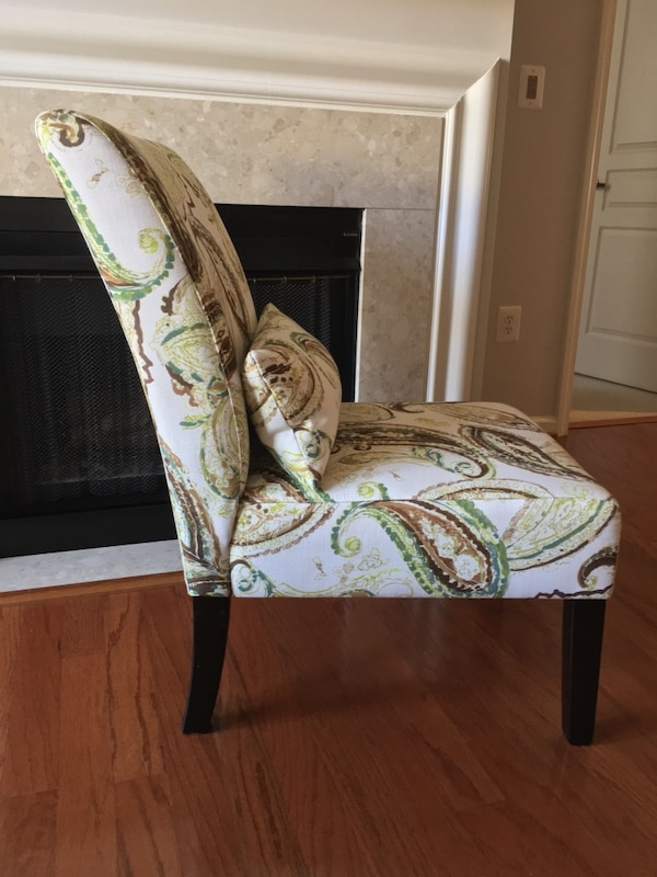 Ashley Annora Accent Chair 209608f3-c298-42d7-8613-0a73f19d4702