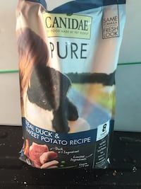 Candidae Dog Food Temple Hills, 20748